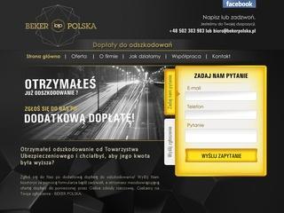 http://www.bekerpolska.pl/kontakt/51