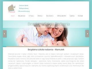Szkoły rodzenia w Poznaniu – jak się odżywiać w ciąży